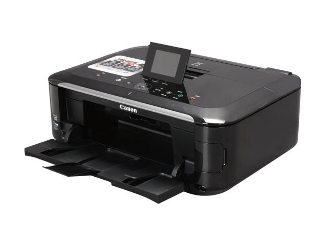 CANON PIXMA 5320 SCANNER WINDOWS DRIVER