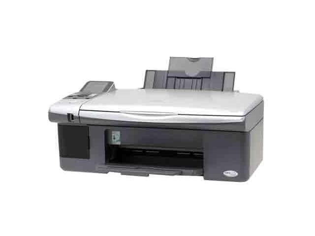 DRIVER FOR EPSON STYLUS CX6000