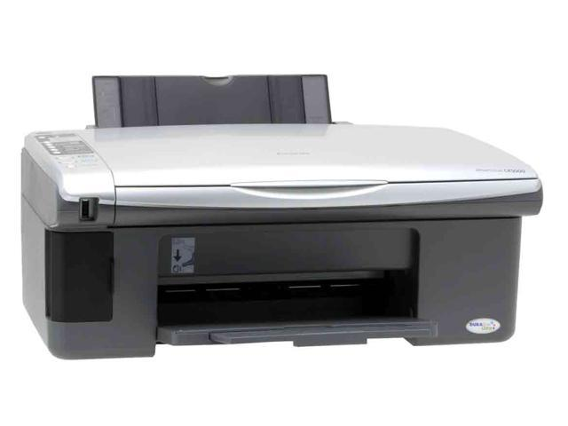 EPSON CX5000 DRIVERS FOR MAC