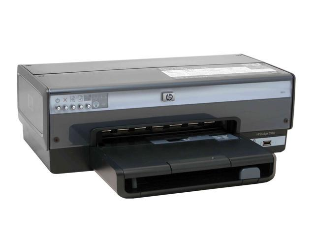 HP DESKJET 6980 AND TREIBER WINDOWS 10