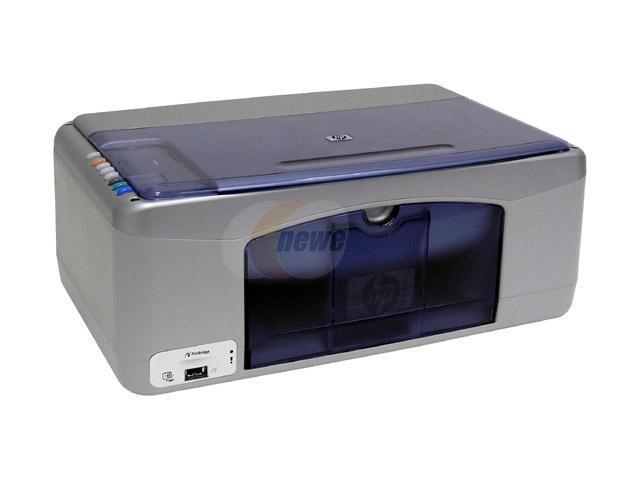 HP PCS 1315 TREIBER WINDOWS 7