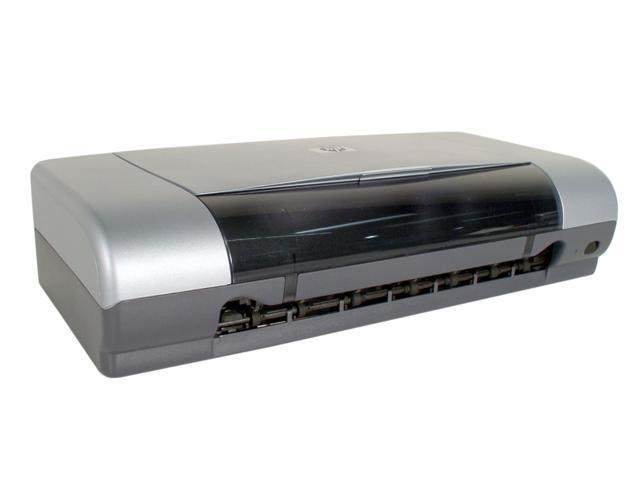 HP 450CBI DRIVERS FOR WINDOWS 8