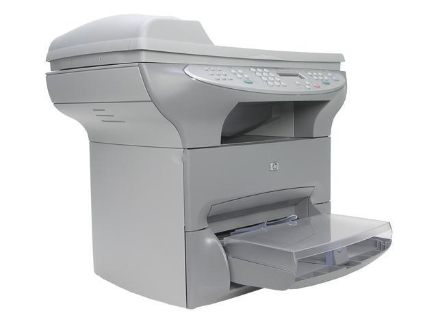 hp laserjet 3380 q2660a printer newegg com rh newegg com HP LaserJet 4100 HP LaserJet 5000