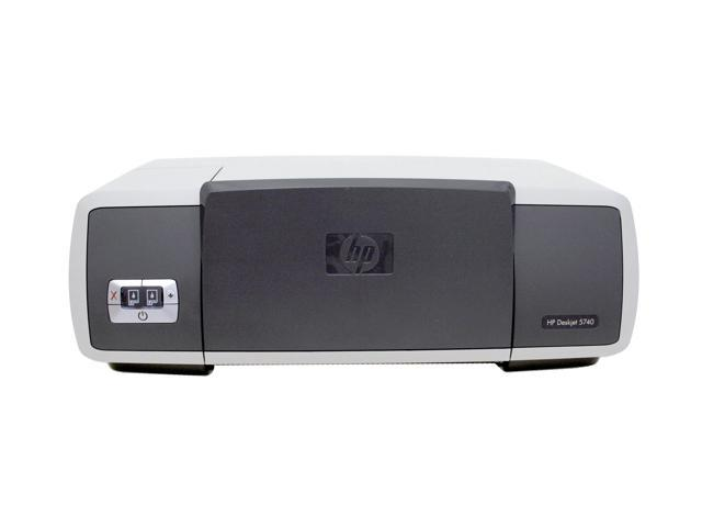 HP DJ 5740 DRIVERS DOWNLOAD (2019)