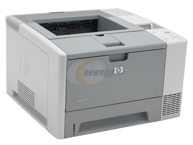 LASERJET 2430N WINDOWS 8 X64 TREIBER