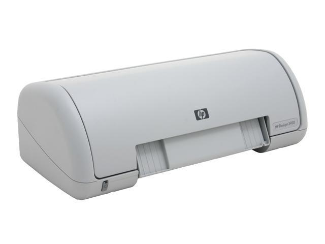 HP 3930 PRINTER DRIVER FOR PC