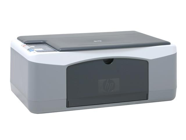 Hp software and driver downloads for hp printers, laptops.
