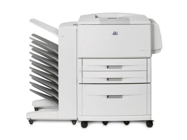 HP 9040N TREIBER HERUNTERLADEN