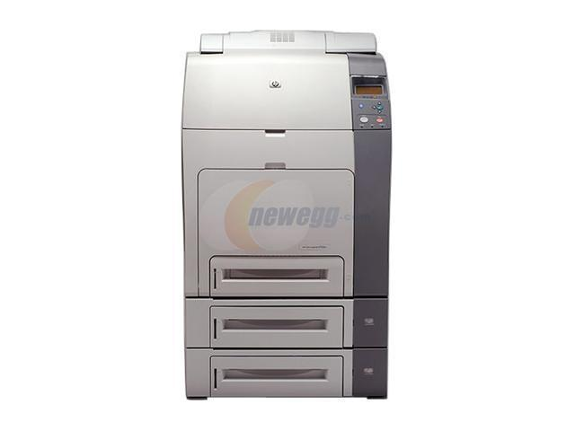 LASERJET 4700DTN DRIVER FOR WINDOWS 10