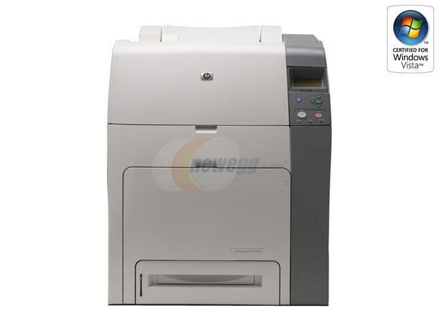 DRIVER FOR HP COLOR LASERJET CP4005 PCL6