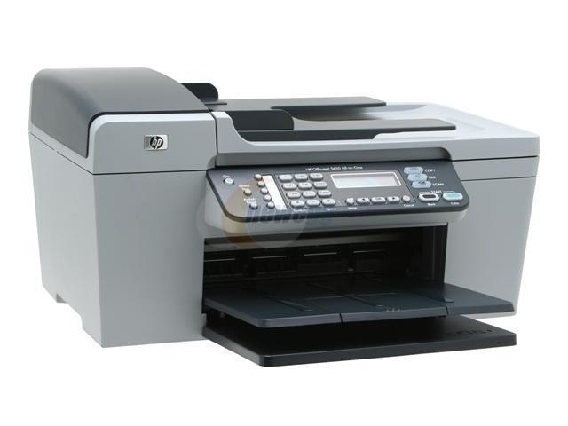HP OFFICEJET 5610 PRINT DRIVER FOR WINDOWS