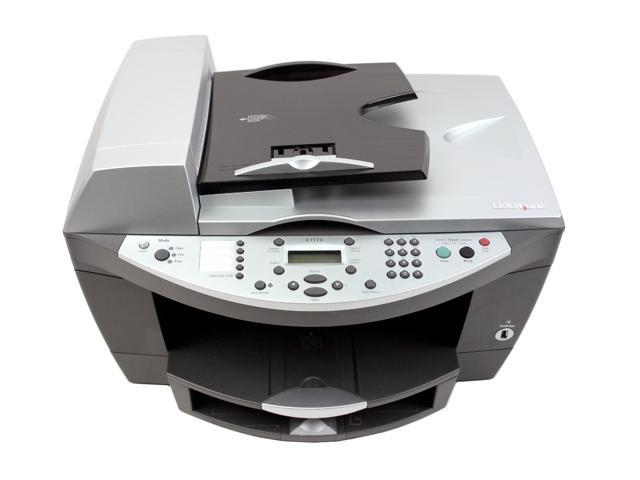 LEXMARK 7170 WINDOWS 10 DRIVER DOWNLOAD