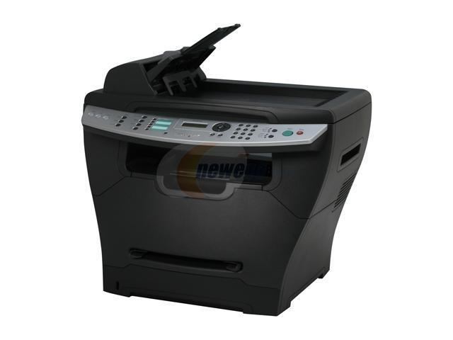 LEXMARK X342N ALL-IN-ONE PRINTER DRIVERS DOWNLOAD (2019)