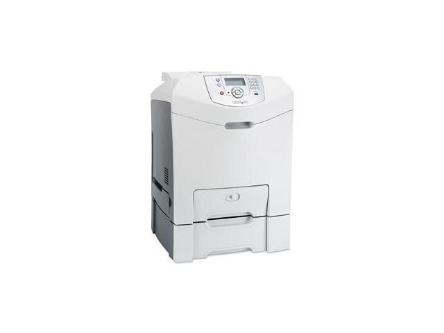 LEXMARK C534DTN DRIVERS FOR WINDOWS MAC