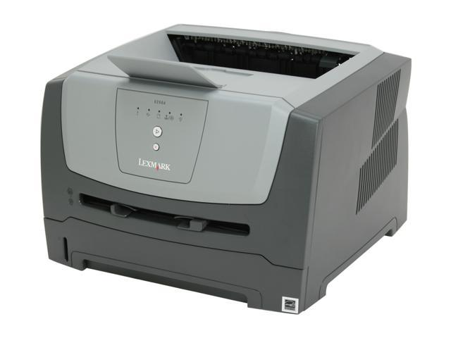 LEXMARK E250DN PRINTER DRIVERS DOWNLOAD FREE