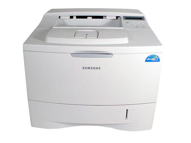 SAMSUNG ML 2151N DRIVERS WINDOWS 7 (2019)