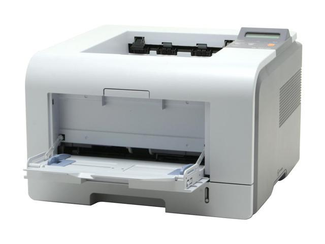 NEW DRIVERS: SAMSUNG ML3051ND PRINTER