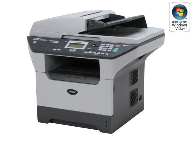 Dcp-8065dn   mono laser printer   brother uk.