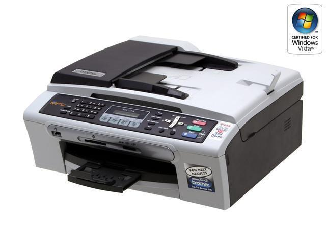 brother mfc 240c user manual user guide manual that easy to read u2022 rh lenderdirectory co brother mfc-240c usb printer manual brother printer mfc-240c user manual