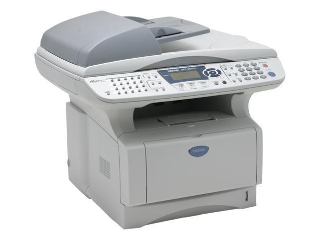 MFC 8840D TREIBER WINDOWS XP