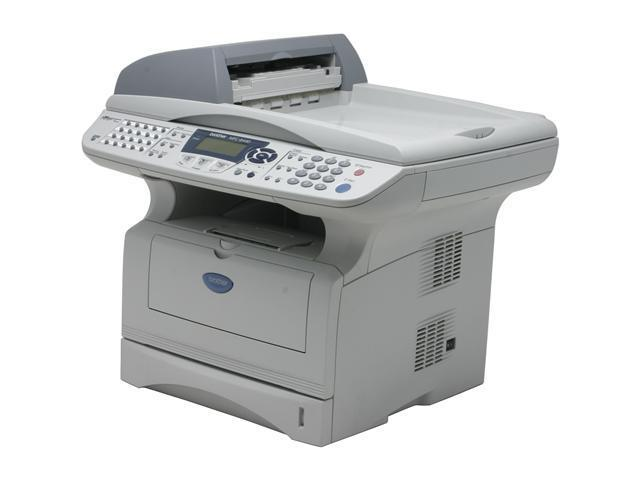 BROTHER MFC-8440 PRINTER DRIVER FOR WINDOWS 7