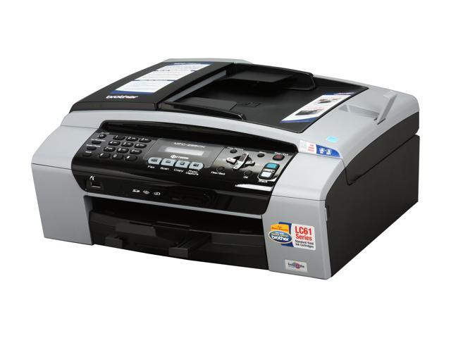 BROTHER MFC-295CN SCANNER WINDOWS 8.1 DRIVER DOWNLOAD
