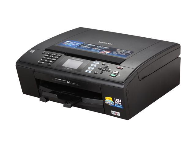 J265W BROTHER DOWNLOAD DRIVERS