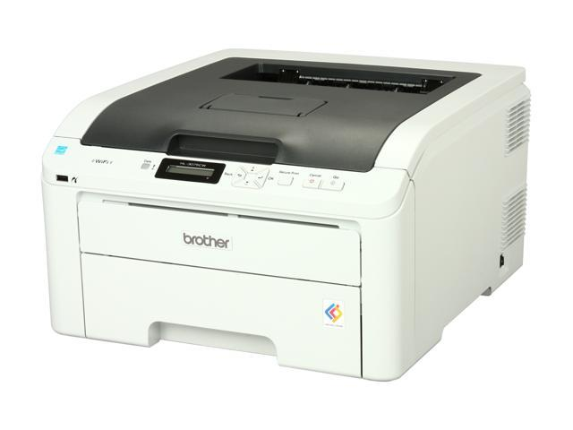 BROTHER PRINTER HL-3075CW WINDOWS 7 DRIVER DOWNLOAD
