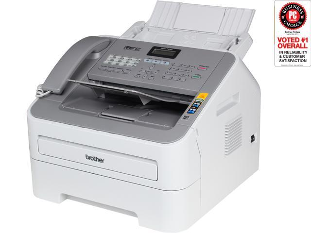 BROTHER MFC-7240 PRINTERSCANNER WINDOWS VISTA DRIVER