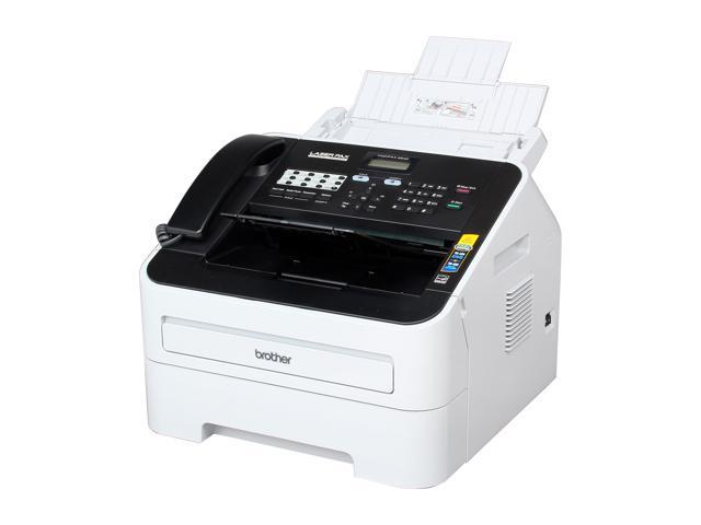 BROTHER FAX-2940 DRIVERS WINDOWS 7