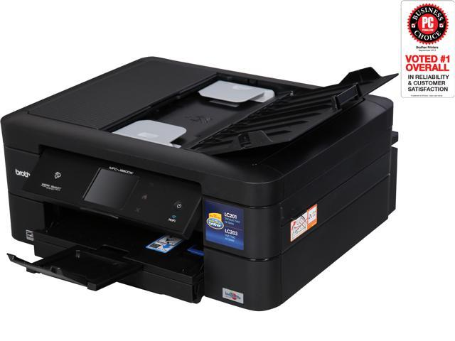Brother HL2280DW Printer Neweggcom Home Ideas All in one