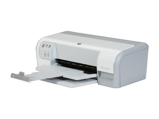 HP DJ D4360 WINDOWS 8.1 DRIVER