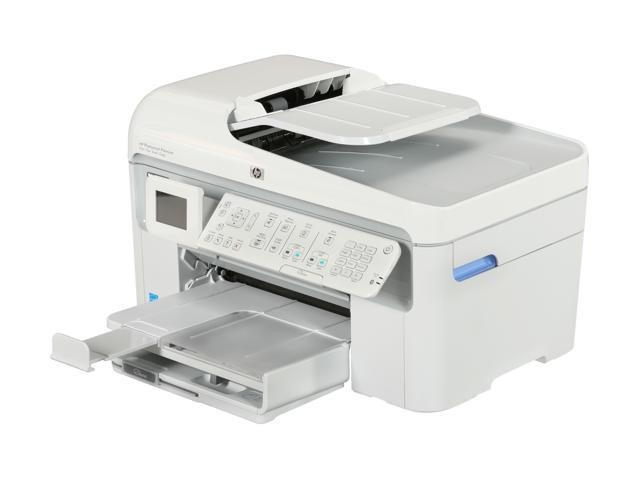 HP PHOTOSMART C309A SCANNER DRIVER DOWNLOAD FREE