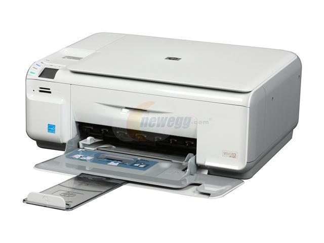 HP PHOTOSMART C4450 ALL-IN-ONE PRINTER WINDOWS 7 X64 TREIBER