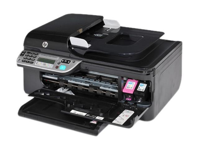 Refurbished Hp Officejet 4500 G510n (cn547ar#b1h) Up To. Best Places To Visit In Europe In July. Chicago Board Of Nursing Locksmith Santa Ana. Public Storage Oakland Park The Internet Is. Social Media Definition Sap Business Explorer. Medications That Cause Excessive Sweating. Learn How To Invest In Stock. Hardwood Floor Installation Dallas. Moving Companies Stamford Ct