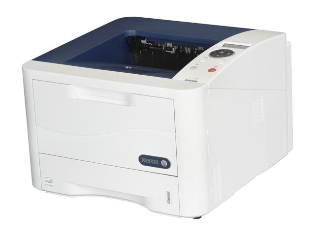 XEROX PHASER 3320 PRINTER WINDOWS 10 DRIVER DOWNLOAD