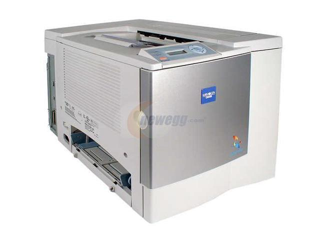 KONICA 2300DL DRIVER WINDOWS
