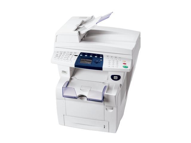 XEROX PHASER 8560 MFP SCANNER WINDOWS 7 X64 DRIVER