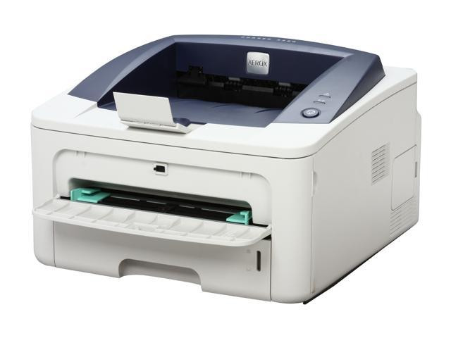 driver xerox phaser 3250