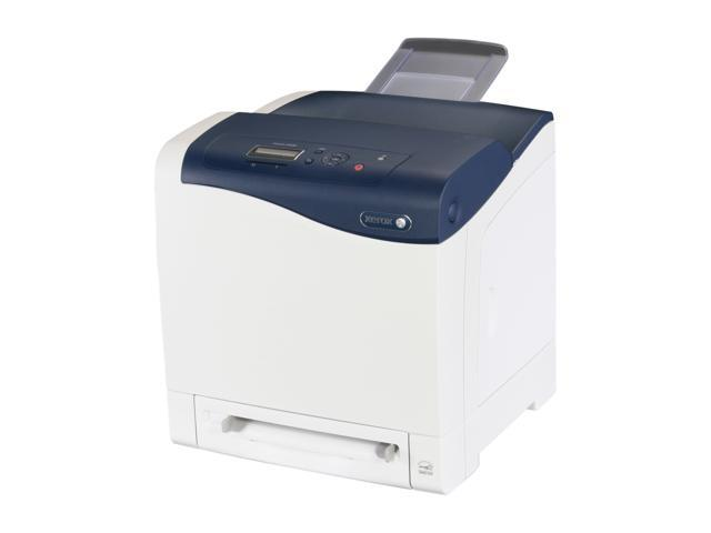 XEROX PHASER 6500 DRIVERS FOR WINDOWS DOWNLOAD