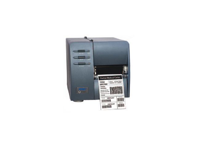 DATAMAX M-4206 MARK II TREIBER WINDOWS XP