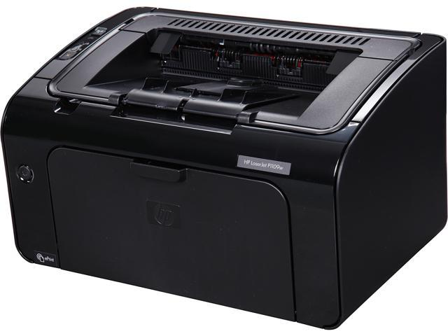 driver hp laserjet p1102 macbook air
