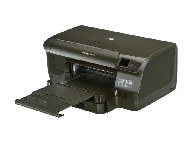 Download HP Deskjet 895cxi Printer Driver & Software