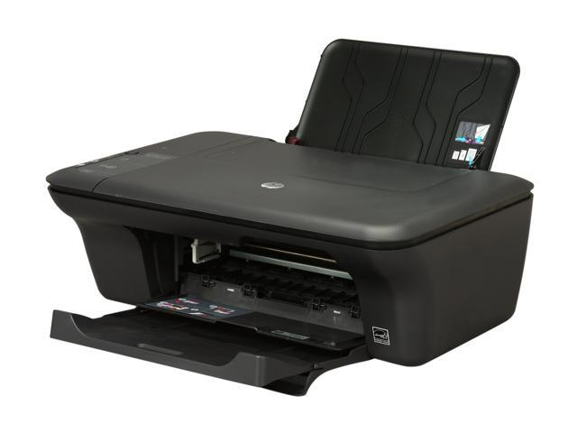 Brilliant Hp Deskjet 2050 Printer Newegg Com Home Interior And Landscaping Fragforummapetitesourisinfo