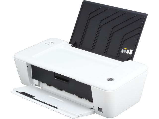 Awesome Refurbished Hp 1010 Printer Starter Ink 90 Full Newegg Com Download Free Architecture Designs Itiscsunscenecom
