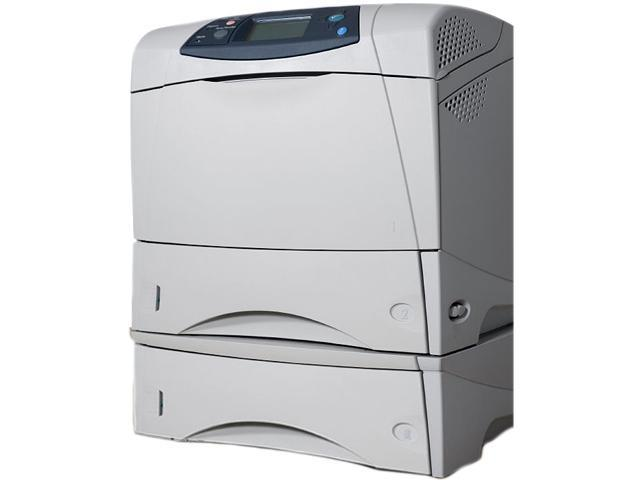 LASERJET CP2025N DRIVERS FOR MAC