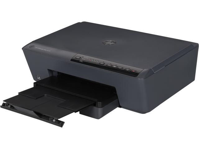 Hp Officejet Pro 6230 Wireless Printer With Mobile Printing Hp Instant