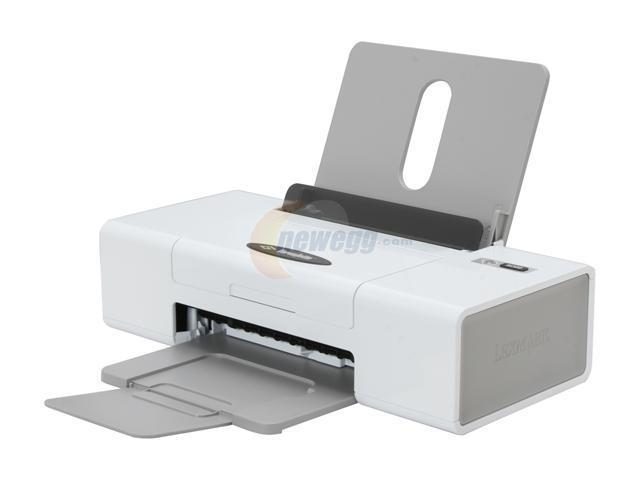 VERSAJETTE M300 PRINTER DOWNLOAD DRIVER