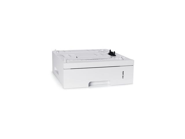 Xerox 097S04949 500 Sheet Paper Tray for VersaLink C500 C505 C600 and C605