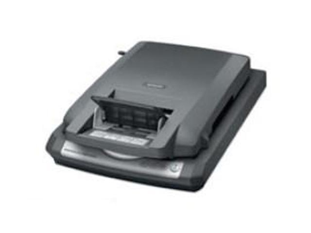 EPSON 2480 WINDOWS DRIVER